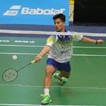 Badminton: Gemischte Bilanz beim TV Refrath