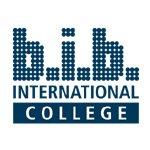 Offene Türen im bib International College