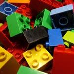 Basar für Kinderkleidung und Spielzeug in Sand