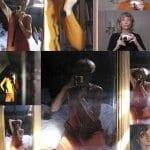 Identität – eine künstlerische Entdeckungsreise des AdK