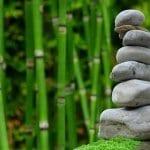 Achtsamkeit im Alltag – Ruhe finden durch Meditation