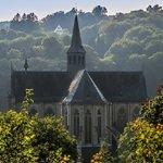 125 Jahre engagiert für den Altenberger Dom