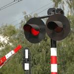 So soll der Bahnübergang in Refrath sicherer werden