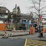 Bensberger Händler weisen auf unbekannte Parkplätze hin