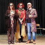"""""""Don Giovanni"""" für Schüler zum Sonderpreis"""