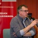 SPD wächst – und ringt um das Für und Wider einer GroKo