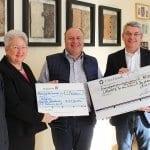 68.000 Euro für Inklusionsprojekt in Beit Jala