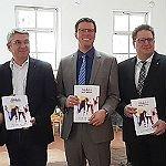 Sozialbericht belegt Defizite in Gronau und Stadtmitte