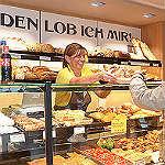Gibt es eine Zukunft für Bäcker und Metzger?