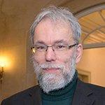 Peter Baeumle-Courth: Der Stadtpolitik verpflichtet