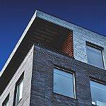 Analyse sieht Bedarf für 8600 Wohnungen in RheinBerg