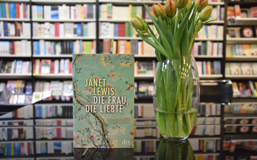 Patt Bergisch Gladbach unsere tipps im april harte politik literarisches kleinod