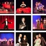 Der ganze Don Giovanni in drei Minuten