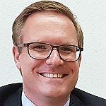 Auch CDU legt sich fest: Keine Grundsteuererhöhung