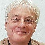 SPD begrüßt CDU-Entscheidung zu Schwimmbad Mohnweg