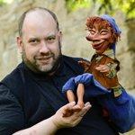 Puppenpavillon: Plum sucht einen Freund
