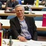 FDP fordert Sofort-Maßnahmen zum Mobilitätskonzept