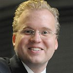 Marcus Weichert ist neuer Chef der Agentur für Arbeit