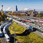 Bürgerbeteiligung zum S11-Ausbau startet