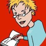 Stadtbücherei fördert junge Literaten
