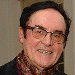 Rolf-Albert Schmitz: Vorkämpfer für Menschenrechte