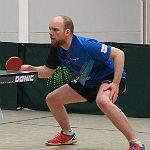 Tischtennis: TV Refrath holt drei Meister-Titel