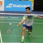 Badminton: TV Refrath richtet Blick aufs Viertelfinale