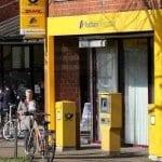 Das ändert sich für Postkunden in Refrath