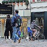 Fußgängerzone: Rolle rückwärts bei der CDU