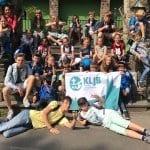 Sommerferien: Jetzt schon für Freizeiten anmelden