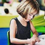 GFO übernimmt ehemalige Montessori-Kita im Wohnpark