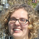 Sandra Brauer leitet das Bergische Museum