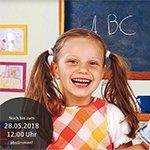 Wir für RheinBerg: Stimmen Sie für Ihren Verein
