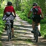 MTB lädt zum Aktionstag Sport und Gesundheit