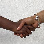 """""""Helfer Hand"""" versorgt Kinder in Togo"""