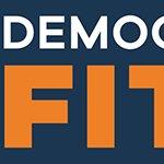 Demographie Fit: Wettbewerb für Unternehmen