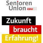 Kölner Zoodirektor zu Gast bei der Senioren-Union
