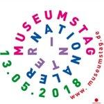Netzwerk Museum: Neue Wege, neue Besucher