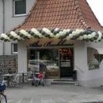 """""""Altes Backhaus"""" belebt Eilers Bäckerei neu"""