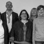 Demenz-Netzwerk will Suche nach Pflegeplätzen erleichtern
