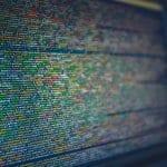 Bürgerportal stellt sich beim Datenschutz neu auf