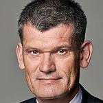 Insolvenzverwalter setzt Umbau von Zanders fort