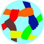 Sommerfest für Ehrenamtler in der Flüchtlingshilfe