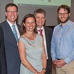 RBW-Forum: Innovationskultur im Unternehmen