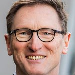"""VR Bank freut sich über """"geräuschlose Fusion"""""""