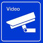 Videoüberwachung: Kameras lösen nicht alle Probleme