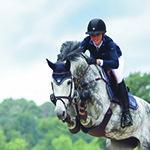 Bergisch Classics: Ein Fest für den Pferdesport