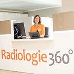 Radiologie 360°: Rundum-Versorgung am EVK
