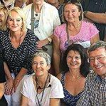 Ganey Tikva-Verein wehrt sich und will Neuanfang