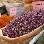 Lernen Sie den Iran bei einem KulturDinner kennen
